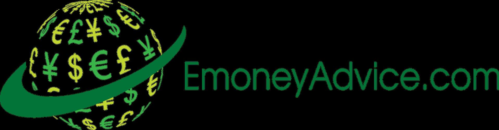 EmoneyAdvice