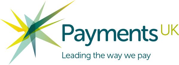 Payment Access Code logo